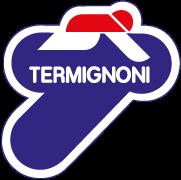 Termignoni_logo