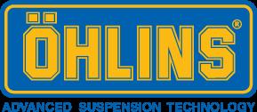 Öhlins_logo