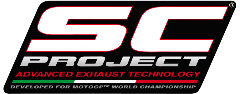 scproject_logo
